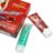 80g crema de Depilación Crema de Depilación Permanente Depiladora Afeitado Rápido y 40g Aloe crema hidratar cuidado de la piel set envío gratis