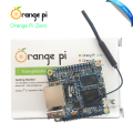 Orange Pi Zero H2 Quad Core Open-source 512MB development board beyond Raspberry Pi