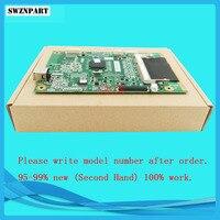 Formatter Board For HP Laserjet 2015 P2015D 2015D Q7804-69003 Q7804-60001 P1160 P1320D