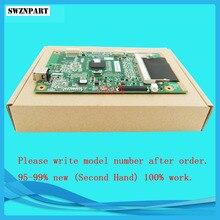 Formatter Board For HP Laserjet 2015 P2015D 2015D Q7804 69003 Q7804 60001 P1160 P1320D