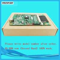 Placa do formatador Para HP Laserjet 2015 P2015D 2015D Q7804-69003 Q7804-60001 P1160 P1320D