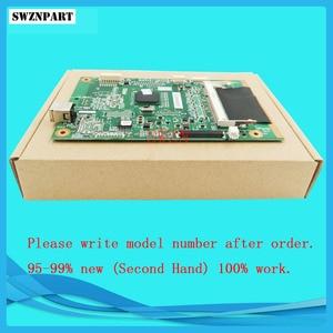 Image 1 - Placa formateadora para HP Laserjet 2015 P2015D 2015D Q7804 69003 P1160 P1320D