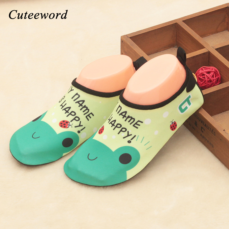 Children house shoes boys and girls indoor slippers kids animal soft sole infant baby shoes water swimming surfing non-slip shoe france tigergrip waterproof work safety shoes woman and man soft sole rubber kitchen sea food shop non slip chef shoes cover