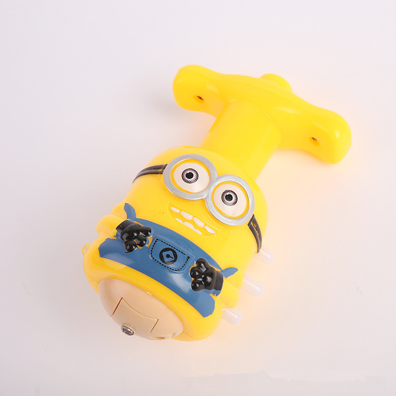 Popular Minion Christmas Lights-Buy Cheap Minion Christmas Lights ...