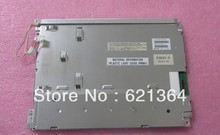 LQ104V1DG83 professional lcd sales for industrial screen