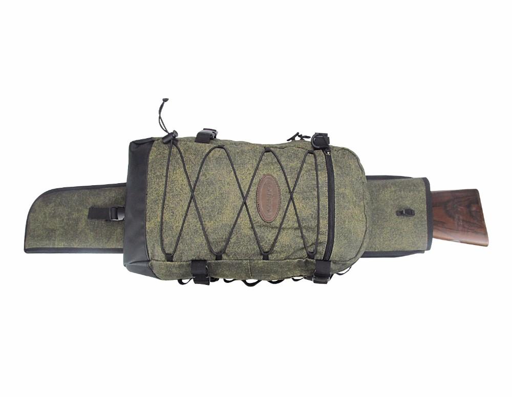 TB566FL (4)