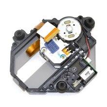 50 PCS um monte de Alta Qualidade Substituição Optical Pickup Lente KSM 440BAM Laser KSM440BAM KSM-440BAM Para PS1/PlayStation 1