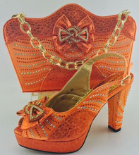 Shoes and Bag To Match Italian African Shoes And Matching Bag Set For Party In Women Italian Matching Shoe And Bag Set ME6603