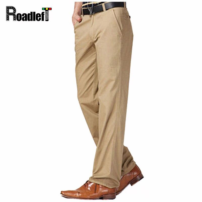 Online Get Cheap Khaki Dress Pants -Aliexpress.com | Alibaba Group