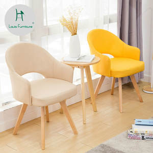 Chair Design Brands Wedding Covers Hire Sydney Top 10 Most Popular Modern Louis Fashion Living Room Single Designer