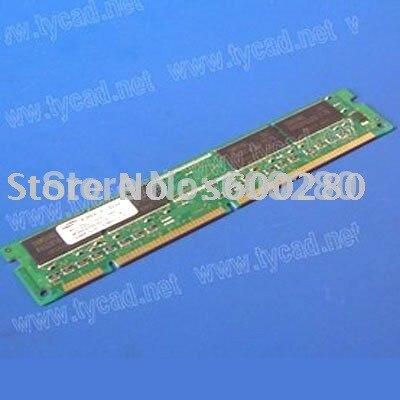 все цены на C6074-60410 Q1283A 128MB SDRAM DIMM memory module for HP DesignJet 1050C 1055CM used онлайн