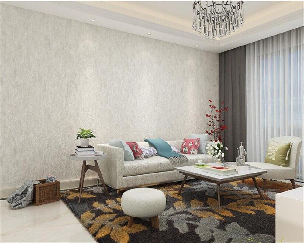 Behang Slaapkamer Modern.Kleur Behang Woonkamer Bestandpaars Interieur 1e Klasse Plan Vjpg