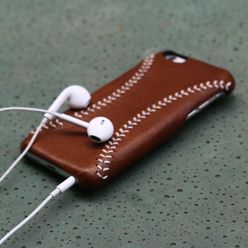 Vintage Italien personnalisé nom pleine fleur en cuir mobile téléphone cas pour apple iphone 6 6 s 7 plus de luxe retour couverture de portable 4.7