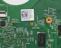 w mainboard האם מחשב עבור Dell Vostro 3550 V3550 CN-0326FG BR-0326FG 0326FG 326FG w 216-0,810,005 GPU מחברת מחשב נייד Mainboard האם נבדק (4)