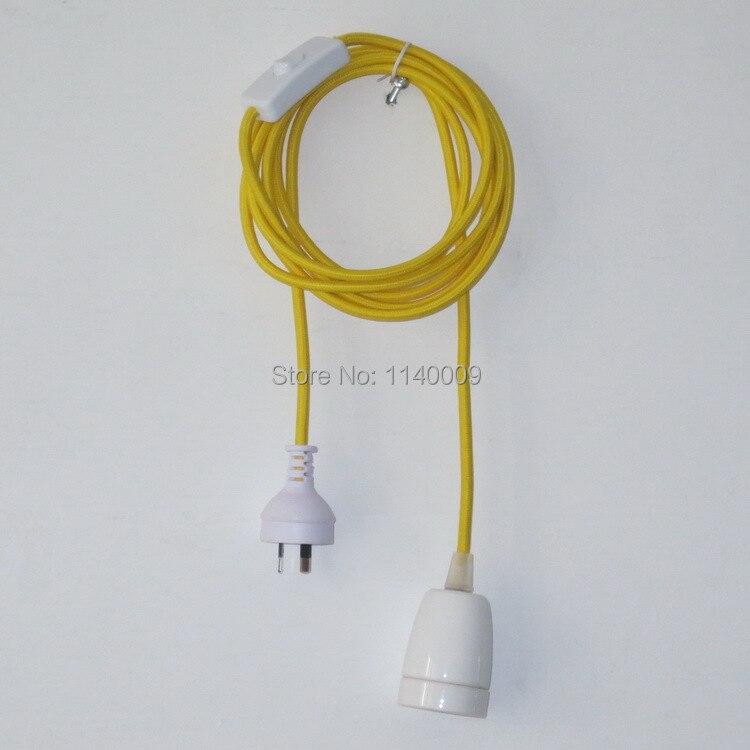 lampe kabel top lampe kabel with lampe kabel beautiful. Black Bedroom Furniture Sets. Home Design Ideas