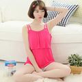 Cotton Breastfeeding Tank Sleeveless Nursing Tops Tees for Breast Feeding Clothing