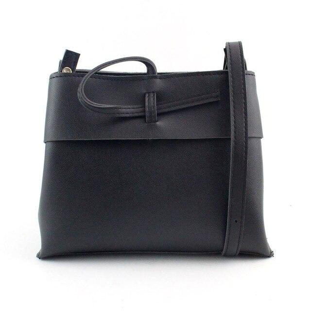 312b9290a8b9 2017 самые популярные Для женщин модные сумки Сумка Большие женские из  искусственной кожи Сумки SAC Bolsa