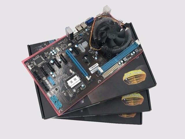 Innosilicon Dash Intel I3 Hashrate – עירוני ה מודיעין