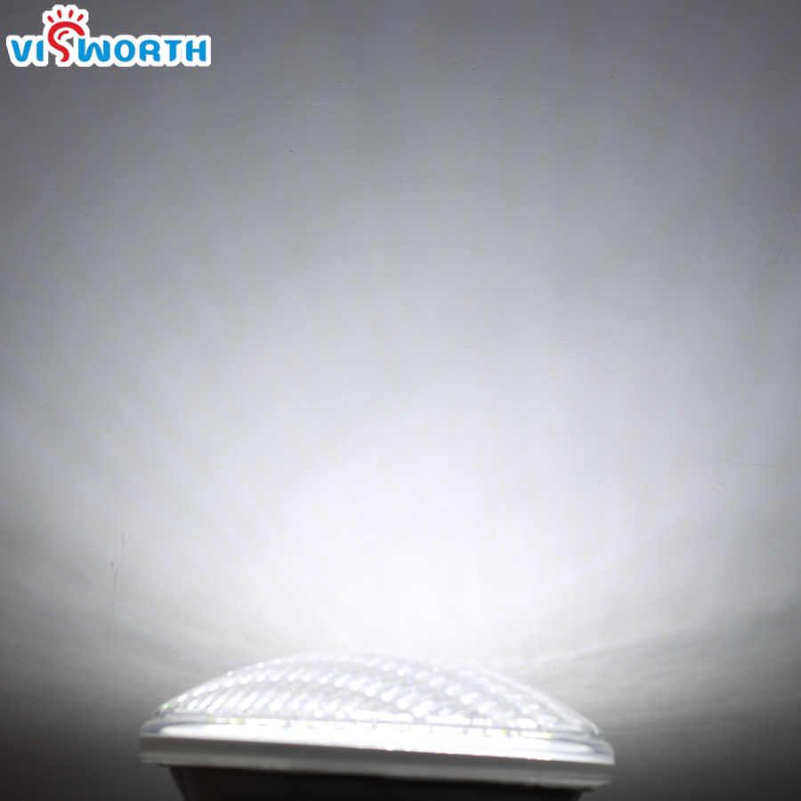 24 Вт 36 Вт Светодиодный прожектор Par56 плавательный бассейн свет светодиодный IP68 DC 12 V SMD5730 подводный светильник RGB теплый холодный белый Светодиодный Бассейн, принадлежности для барбекю, бесплатный Wi-Fi