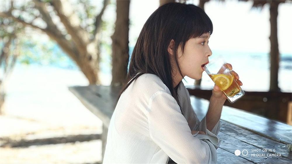 Original Xiaomi Mi6 Mi 6 Mobile phone 6GB RAM 64GB ROM Snapdragon 835 Octa Core (5)