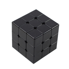 цены Neo Magic Cube Puzzle Games Children Toys Black White Speed Square Cubos Magicos Puzzles Antistress Funny Classic Toys 60D0778