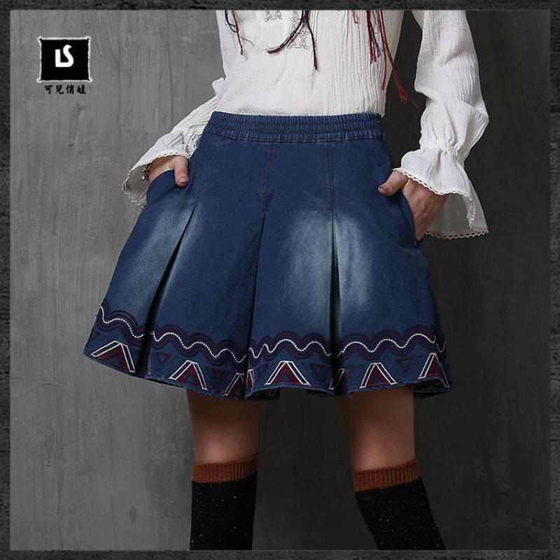 Creative New Fashion Women Tutu Gold Tulle Skirts Midi Skirt Women Fashion