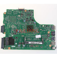 Laptop moederbord voor DELL Inspiron 15 3000 3541 3441 3442 3542 st Moederbord CN-0HMH2G 0HMH2G 13283-1full tesed DDR3(China)