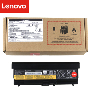 Original Laptop battery For Lenovo ThinkPad T430 T430I T530 T530I W530 SL430 SL530 L430 L530 45N1007 45N1006 45N1011 9 core