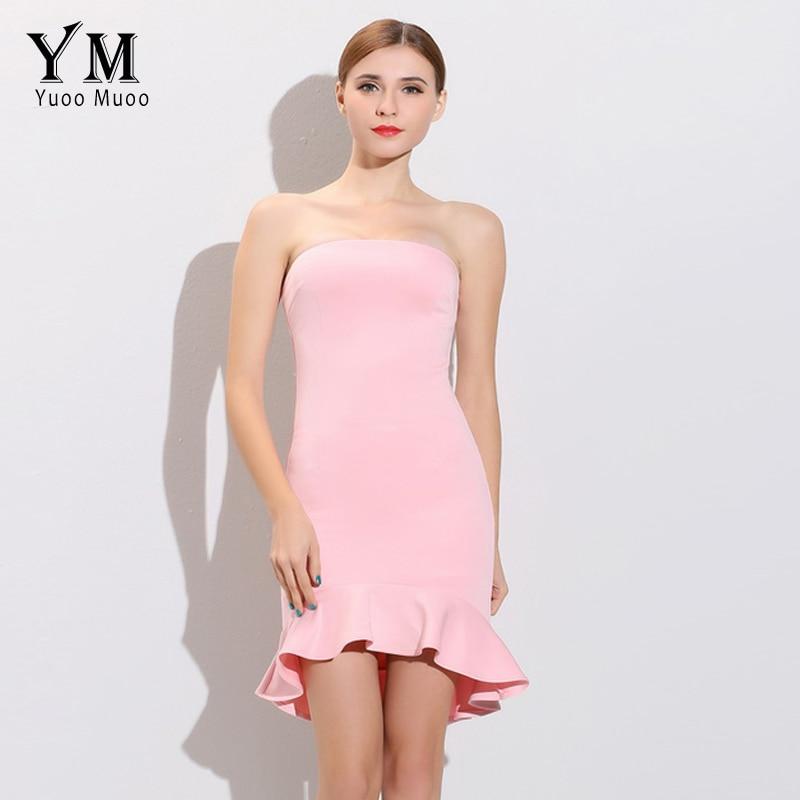 Online Get Cheap Short Pink Dress -Aliexpress.com  Alibaba Group