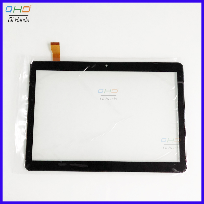New Touchscreen For 10.1'' Inch HN 1097 FPC-V1 Tablet Touch Panel Digitizer Glass TouchSensor HN1097 FPC-V1 /HN1097 FPC -V1