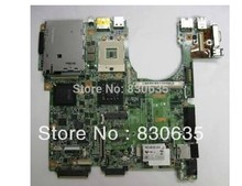 500905-001 laptop motherboard 8530W 8530P PM45 5% off Sales promotion, FULL TESTED,