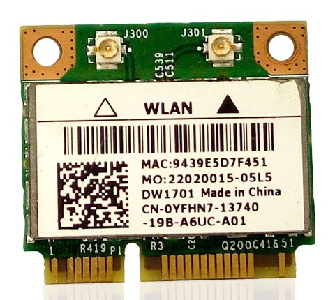 BROADCOM BCM2070 DRIVERS FOR WINDOWS DOWNLOAD
