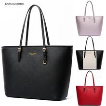 2016 New Hot Brand Women Large Tote Bag Female Designer Handbags High Quality Sac a Main Femme De Marque Celebre Bolsas Kabelky