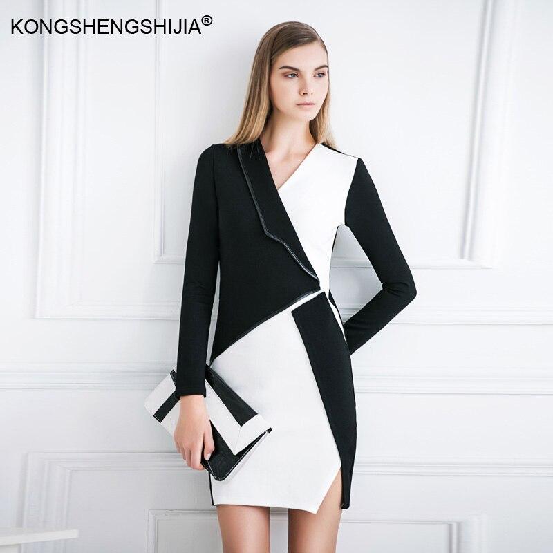 Online Get Cheap Work Dresses Women -Aliexpress.com | Alibaba Group