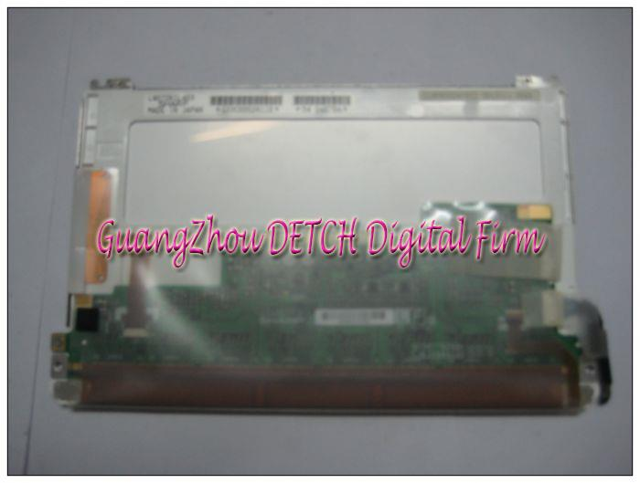 Industrial display LCD screen 7-inch  LQ072K1LA03  LQ072K1LG02 LCD screen lc171w03 b4k1 lcd display screens