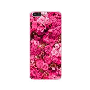Image 4 - Soft Silicone Cover For Huawei Y5 2018 Y5 Lite 2018 TPU Cute Case for Huawei Y5 Y 5 Prime 2018 Fundas Coque Phone Capas Bumper