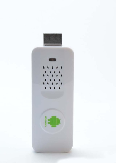 Google android TV stick HDMI dongle with android4.0 OS, 1GB/4GB, support keyboard/mouse, embedded wifI, HDMI 1080P.