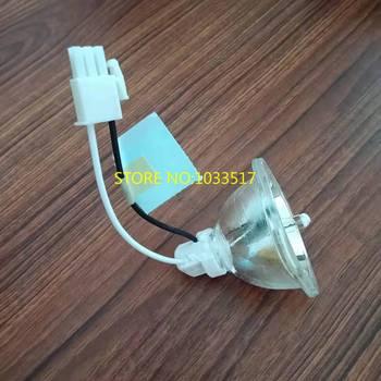 NEW original shp132 sp-lamp-060 projector lamp bulb for infocus IN102