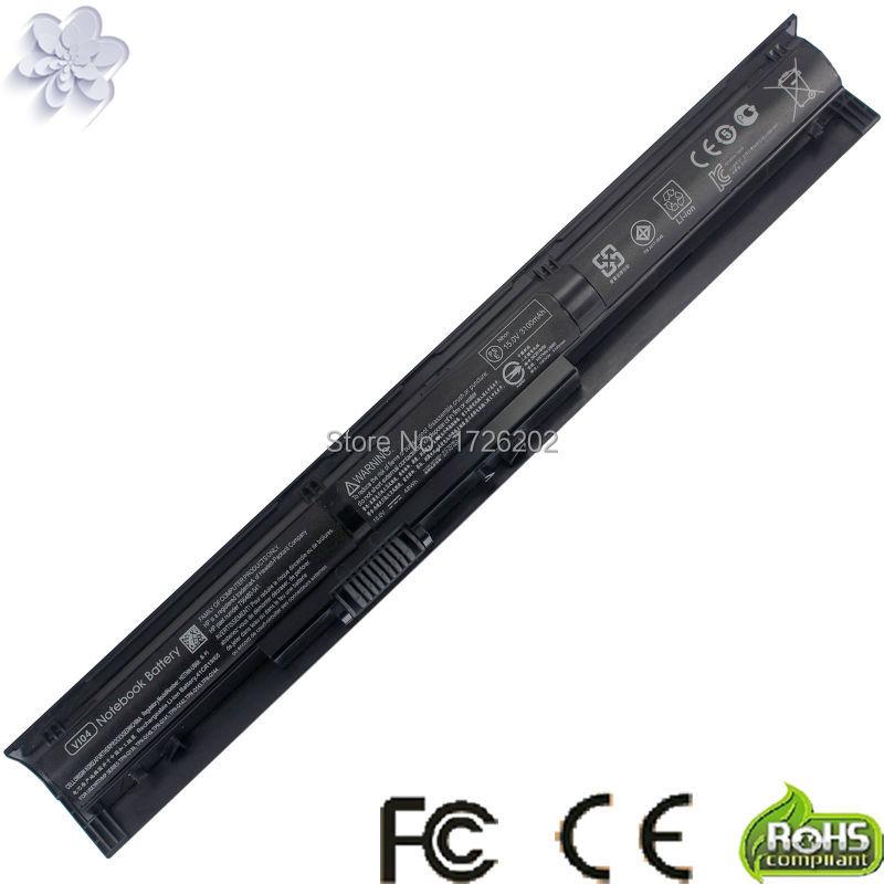 OEM VI04 VIO4 Battery for HP 756743-001 756745-001 756744-001 756478-421 440 450 G2OEM VI04 VIO4 Battery for HP 756743-001 756745-001 756744-001 756478-421 440 450 G2