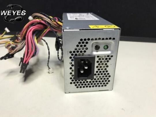 Y738P L280E-01 for Optiplex XE SFF 280W Power Supply 80 Plus Silver цена