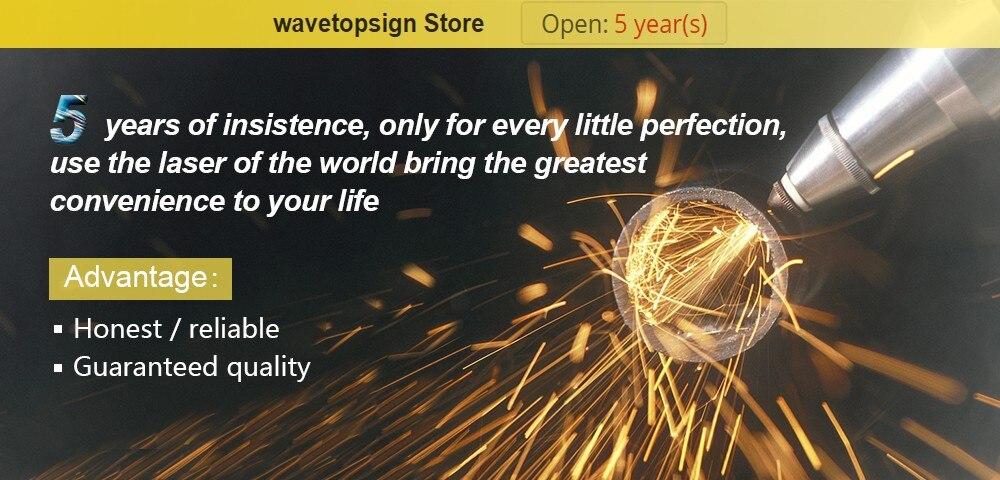 wavetopsign