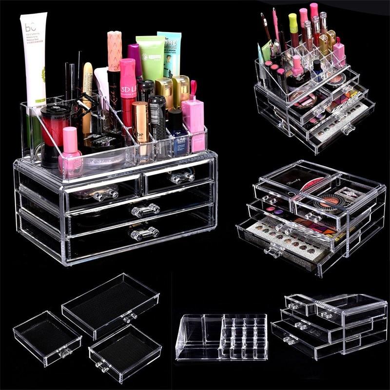 Купить компоненты для косметики оптом купить дорожный набор для косметики набор емкостей
