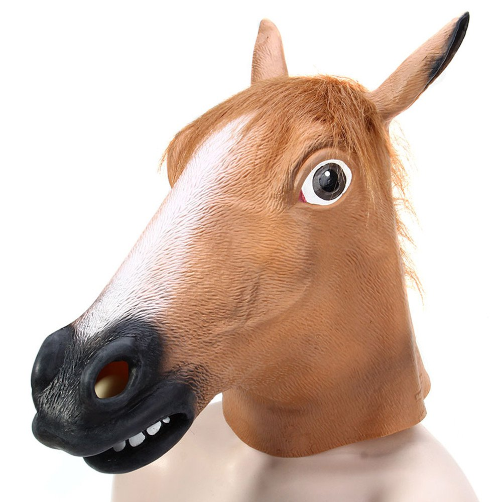 Online Get Cheap Horse Face Mask -Aliexpress.com | Alibaba Group