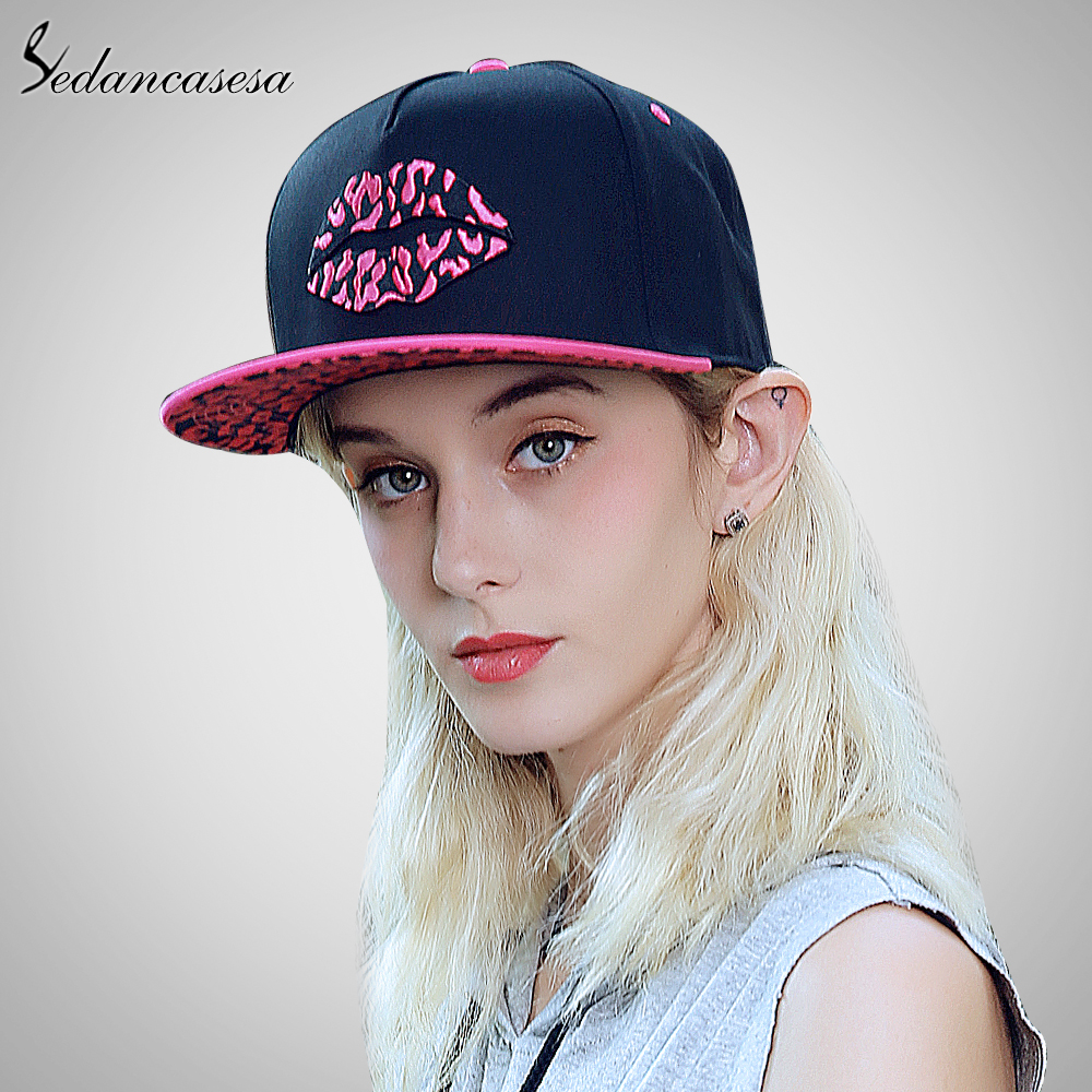 Sedancasesa unisex baseball cap fitted hat Casual cap gorras 6 panel hip hop snapback hats wash cap for men women cool WG170005 wholesale spring cotton cap baseball cap snapback hat summer cap hip hop fitted cap hats for men women grinding multicolor