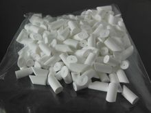 einkshop 100pcs T-21 Cleaning Swabs Head T21 For Rubystick conton head Solvent printer for Mimaki / Roland / Mutoh / Epson