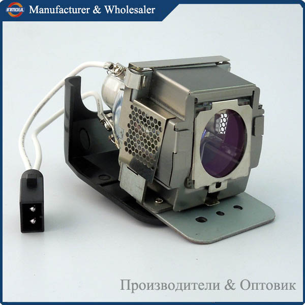 High quality Projector Lamp 5J.08001.001 for BENQ MP511 with Japan phoenix original lamp burner цена