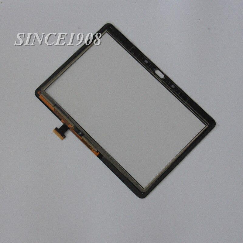 High quality For Samsung Galaxy Note 10.1 P600 P601 SM-P600 SM-P601 10.1