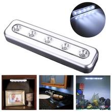 Popular Kitchen Tube Lights-Buy Cheap Kitchen Tube Lights lots ...