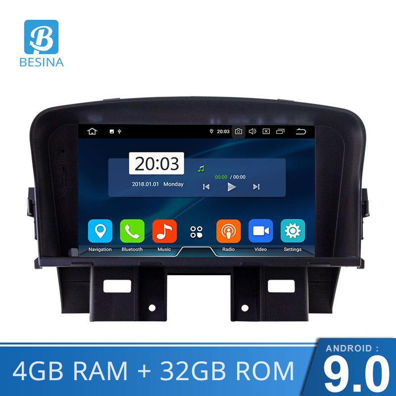 Worldwide delivery 2 din car radio gps navigation in Adapter