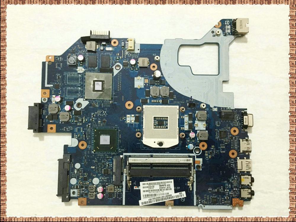 LA 7912P for font b ACER b font Aspire E1 571G V3 571G V3 571 motherboard